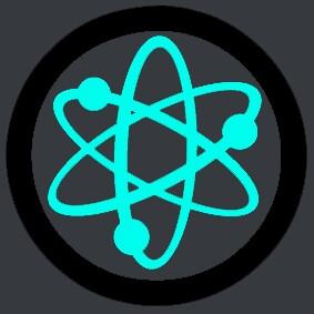 Icon for Neutrino
