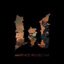 Warface RU | EU | NA