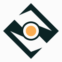 The Kore Network Icon