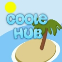 Coolé Hub