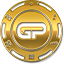 GOLD POKER COIN discord server