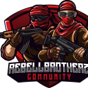 Rebellbrotherz-Community