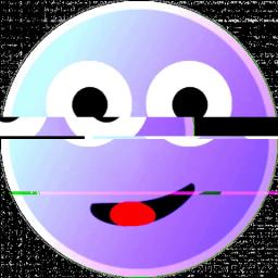 LxiBot Community's Icon