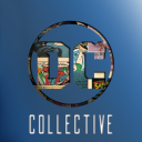 The DC Collective