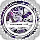 Scorium Region League