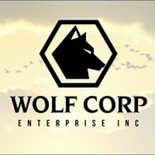 Icon for WOLF CORP