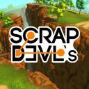 the scrap D3VLs