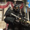 Fallout RP