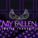MyFallen Gaming Community