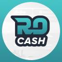 ROCash.com Icon