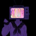 Virtual Occult