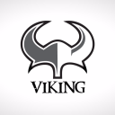 Community *VIKING*