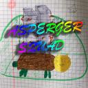 Asperger sQuad