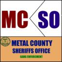 Metal County