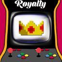 Royalty Arcade