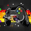 C-Gaming-[Haribocraft]