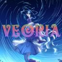 Veoria