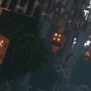 Minecraft Communauté Française