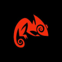 DarkLizard Community