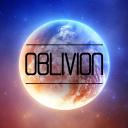 Oblivion™ [FR]
