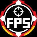 ACTION & FPS - DE / CH / AT