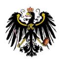 Preußischer Blutsport