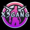 x3Gang