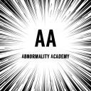Abnormality Academy