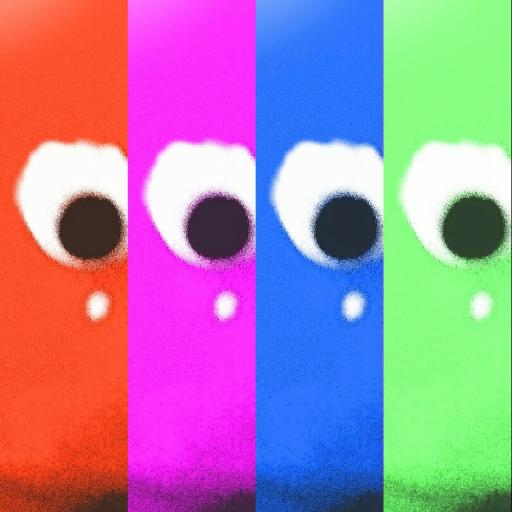 Icon for MEMZranger👌👌👌