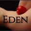 Eden 18+'s icon