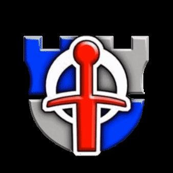 Logo for Shadiverse