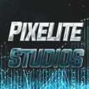 Pixelite Studios and Advertisment™