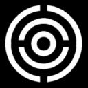CentralMMO Logo