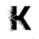 KindMen