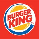 Official Burger King Discord
