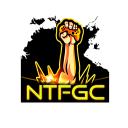 NT FGC