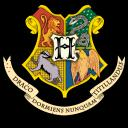 Harry Potter: An Alternate Universe