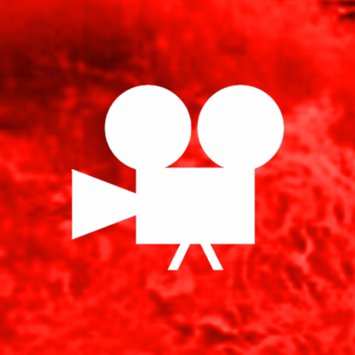 Icon for MovieBuffs