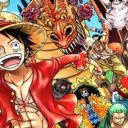One Piece: Grand Line