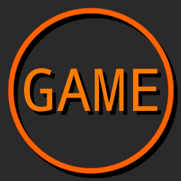 iGame's Icon
