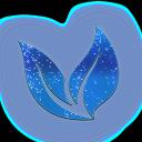 oasiswow Logo