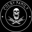Colby Family