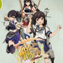 KanColle Roleplay