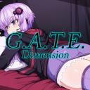 G.A.T.E. Dimension