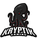 Kryptik Gaming🐙