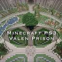 -Valen Prison V.3.01.2-