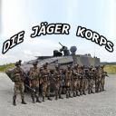 Die Jäger Korps