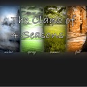 The Clans of 4 Seasons