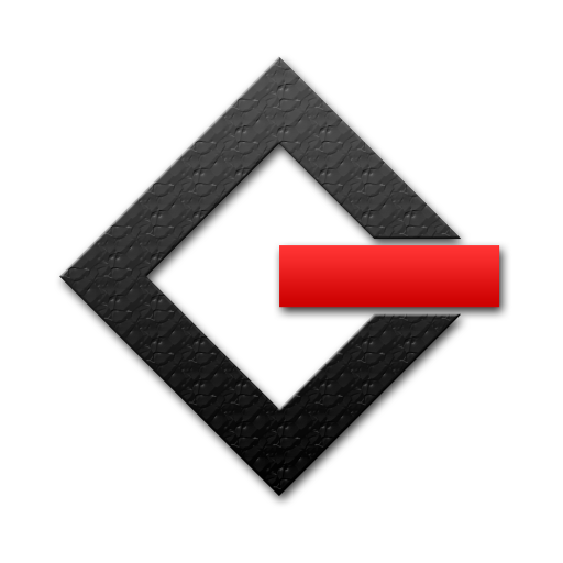 Icon for Outlaw Gaming