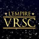 L'Empire – VRSC